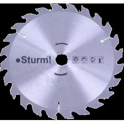 Аксессуар для пил Sturm! CS50210-990