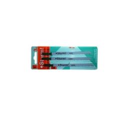 Пилки для лобзика Sturm! 9019-01-100x3-HSS-7