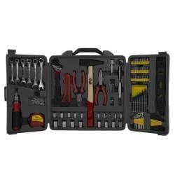 Набор инструмента для дома Sturm! 1310-01-TS3