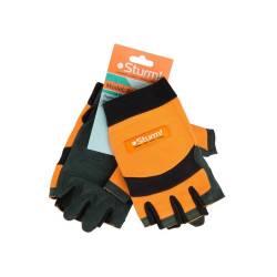 Перчатки Sturm! 8054-02-L