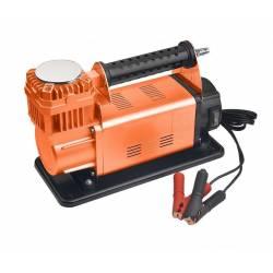 Автомобильный компрессор Sturm! MC88160