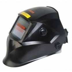 Сварочная маска Sturm! AW91A5WH