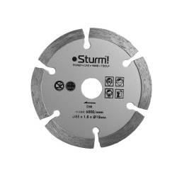 Аксессуар для пил Sturm! CS5060MS-85-15-1.8