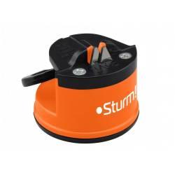 Устройство для заточки ножей Sturm! 1076-05-BG