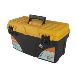 Ящик пластиковый Sturm! TBPROF221