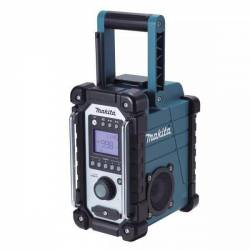 Makita Радио аккумуляторное BMR102