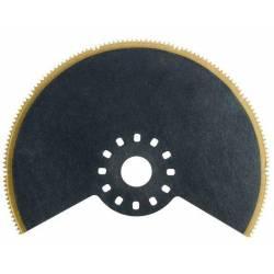 Makita Насадка для мультиинструментов,диск пильн сегм,ф85мм,универсал