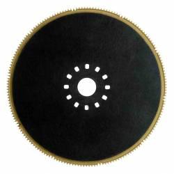 Makita Насадка для мультиинструментов, диск пильный круг,ф85мм,универсал