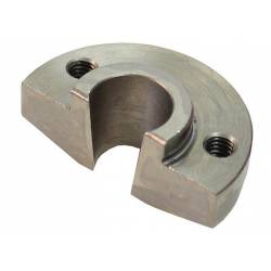 Makita Матрица для ножниц по металлу,для JN1601BJN160161