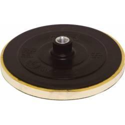 Makita Диск,ф165мм,липучка,для 9227СВPV7000C