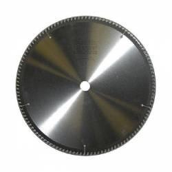 Makita Диск пильный,ф355х25.435х3мм,120зуб, для алюминия