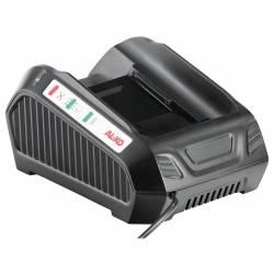 Зарядное устройство Energy Flex (40 В) 3 А, для серии акк.техники Energy Flex