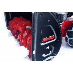 Снегоуборщик бензиновый SnowLine 700 E AL-KO