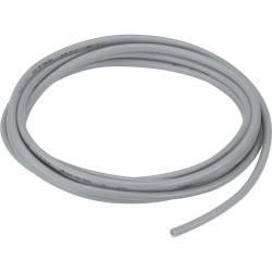 Соединительный кабель 24 B  01280-20.000.00