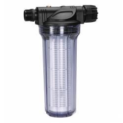 Фильтр предварительной очистки до 6000 л/ч 01730-20.000.00