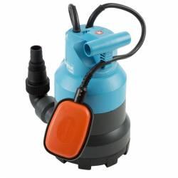 Насос дренажный для чистой воды 6000 Classic CARDENA 01777-20.000.00