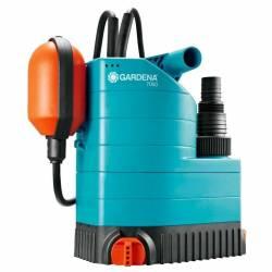 Насос дренажный для чистой воды 7000 Classic 01780-20.000.00