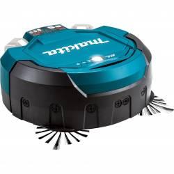Makita Пылесос-робот аккумуляторный DRC200Z