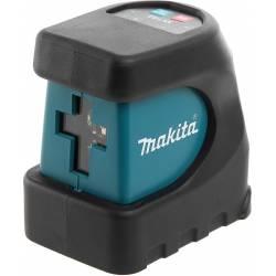Makita Уровень лазерный SK102Z