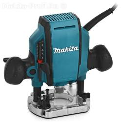 Makita Фрезер 900Вт. RP0900