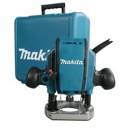 Makita Фрезер 900Вт. RP0900K