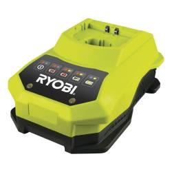 Ryobi Устройство зарядное BCL14181H (ONE+)