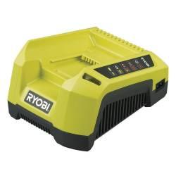 Ryobi Устройство зарядное BCL3620