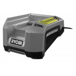 Ryobi Устройство зарядное BCL3650F
