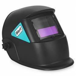 WERT Шлем сварочный Хамелеон WM 300
