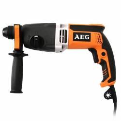 AEG Перфоратор SDS+ KH 26 E (арт. 428180)