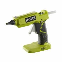 Ryobi Пистолет клеевой R18GLU-0 (ONE+)