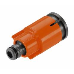 Коннектор водозаборной колонки GARDENA 05797-20.000.00