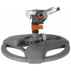 Дождеватель импульсный на подставке GARDENA Premium 08135-20.000.00