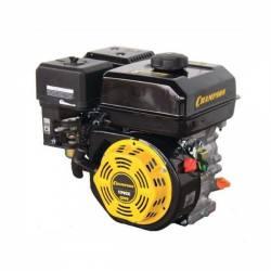 Двигатель G180НК/СН180К CHAMPION