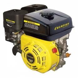 Двигатель G200НК/СН200К CHAMPION
