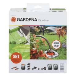 Комплект садового водопровода базовый CARDENA 08255-20.000.00