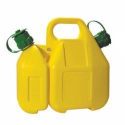Канистра для бензина C1301 CHAMPION