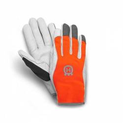 Перчатки Classic light XS HUSQVARNA