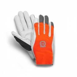 Перчатки Classic light S HUSQVARNA