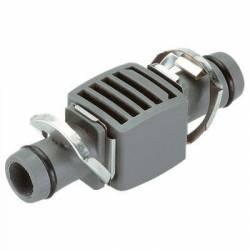 """Соединитель 13 мм (1/2"""") CARDENA 08356-29.000.00"""