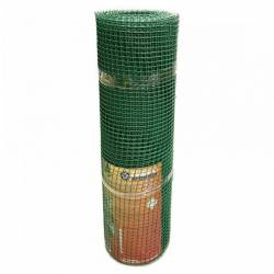 Сетка садовая 1,8х20м ромб Гидроагрегат Дельта