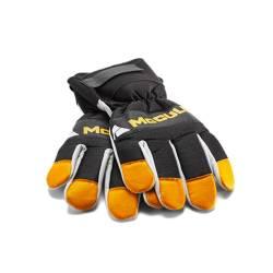 Перчатки McCulloch  р.10 5776165-08