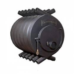 Печь газогенераторная АОТ-16 Бренеран