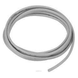 Соединительный кабель 24 В Gardena