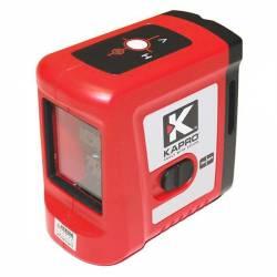 Уровень лазерный 862 KAPRO