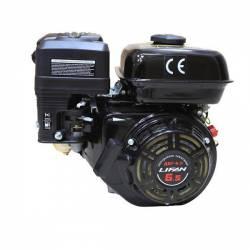 Двигатель 168F-2 6,5 л.с. Lifan