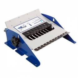 Прижимное устройство УП-2000 СДМ-2000 Белмаш