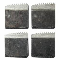 Резцы для клуппов 1/2 инструментальная сталь Sparta