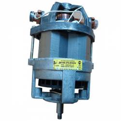 Двигатель ДК105-370-8 ТермМикс