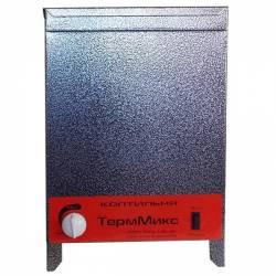Коптильня электрическая 1,25 кВт ТермМикс